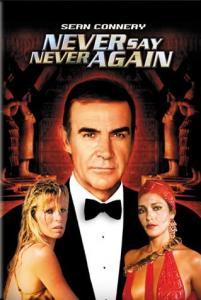 смотреть фильм не никогда не говори не никогда не