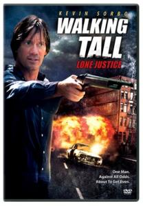 Кино Широко шагая 3 (Walking Tall: Lone Justice)