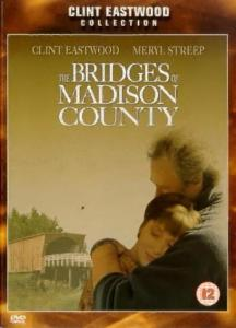 Кино Мосты округа Мэдисон (Bridges of Madison County, The)