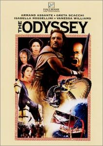 ���� ������� (Odyssey, The)